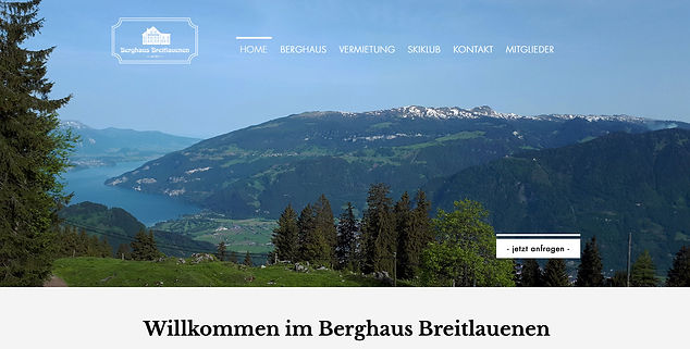 web_berghaus_screenshot.jpg