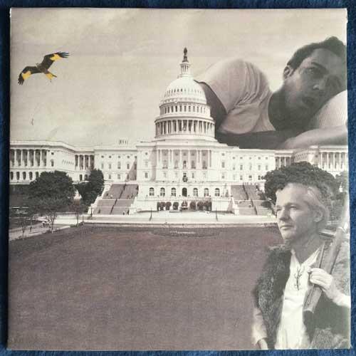 Polit-Collage