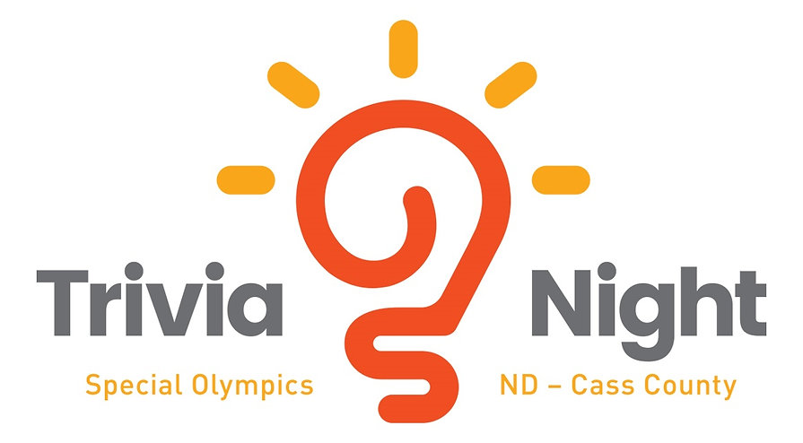 2019 TriviaNight_Logo.jpg