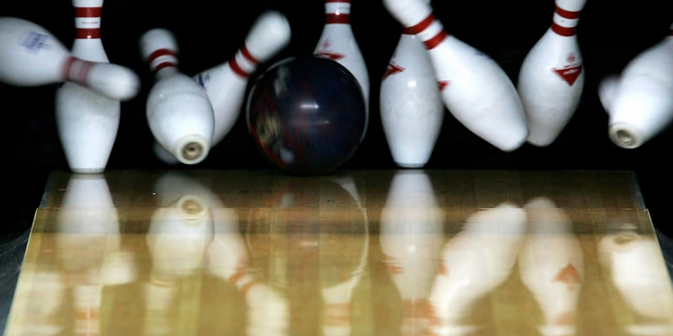 Area Bowling