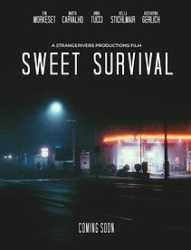 Sweet_Survival_Movie_Poster_ver_2 (1).we