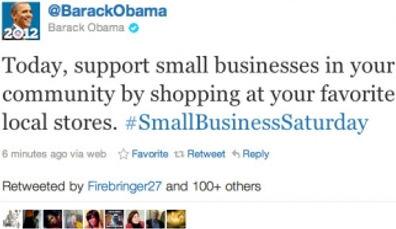 obama-tweet-smallbizsaturday.jpg