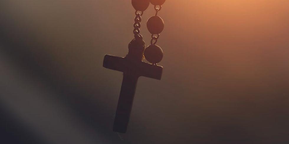 Grace Devotional