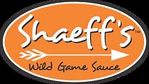 Shaeff's Logo (white trim on inside)2.pn