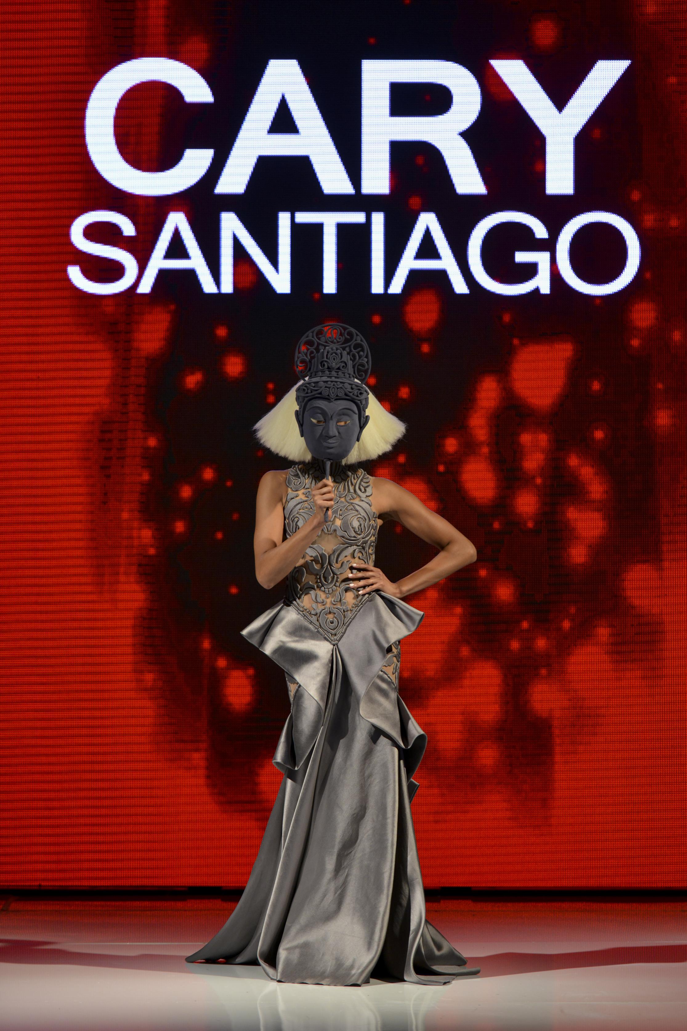 CARY_SANTIAGO-FA15-0008_1A