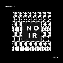 ORMILL