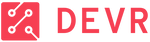DEVR logo side.png