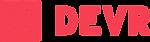 DEVR logo side.png