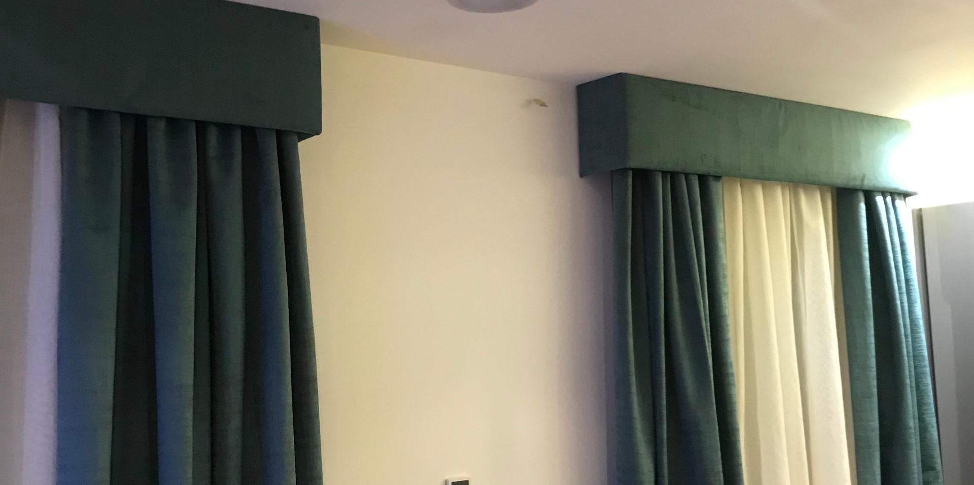 Lamara Interiors | Design & Build