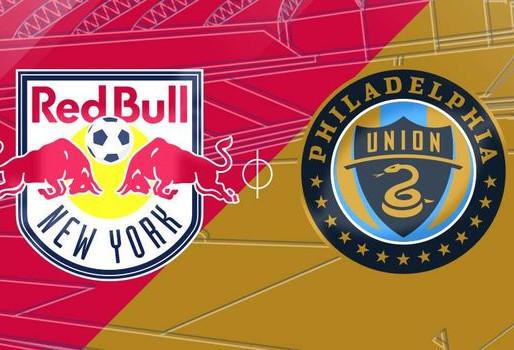 Rivalry Recap: Philadelphia Union vs New York Red Bulls 5/15