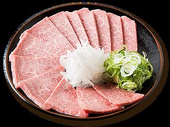 021_tokusenyakishabugyukata_2.png