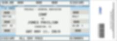 CRMF Website Ticket - GA - 2019.png