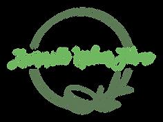 ZUF Green Transparent Background_edited_