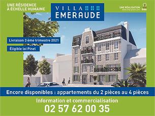 4x3 villa emeraude mars.jpg