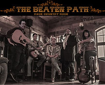 BCCMA Members, Post Modern Records Recording Artist, Vancouver's #1 Country Rock Band