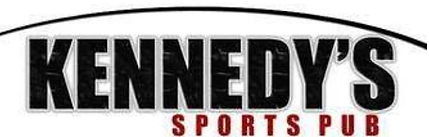 kennedys pub logo black on white.jpg