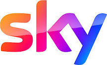sky logo.jpeg