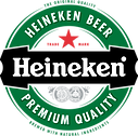 heineken logo.png
