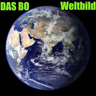 Cover Weltbild.jpg