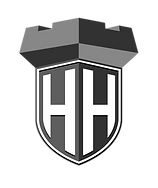 hamburg towers logo.png
