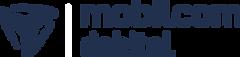 mobilcom logo.png