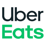 order-from-ubereats.png