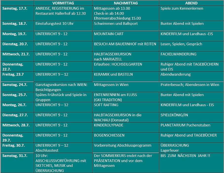 kursprogramm_2021.png