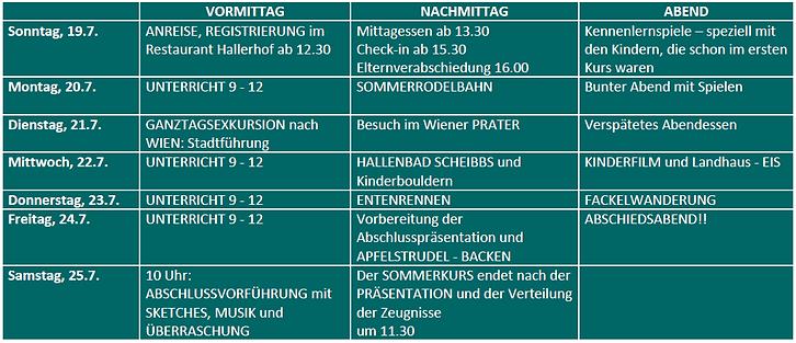Kursprogramm_2.png