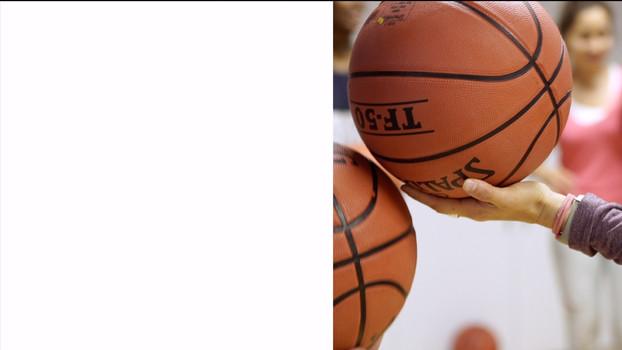 Basket Beat La Pregunta