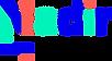 Nadir Logo