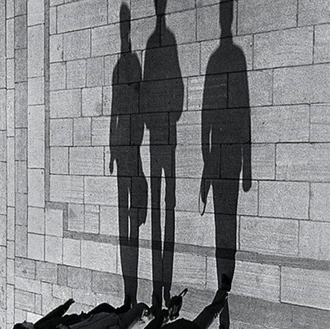 llum_ombra3.jpeg