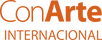 logo-conarte_orange-1.png