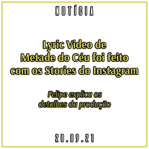 Notícia_07_Lyricvideo.png