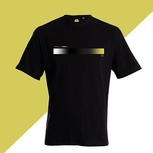 Camiseta #CRAEDU