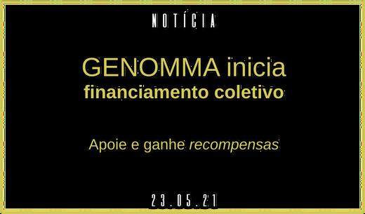 Notícia_TESTE.png