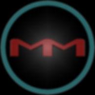 Logo GENOMMA 2017.jpg