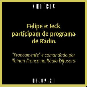 Modelo Notícias_05.png