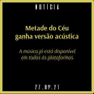 Notícia_08_MdC Acustico.png