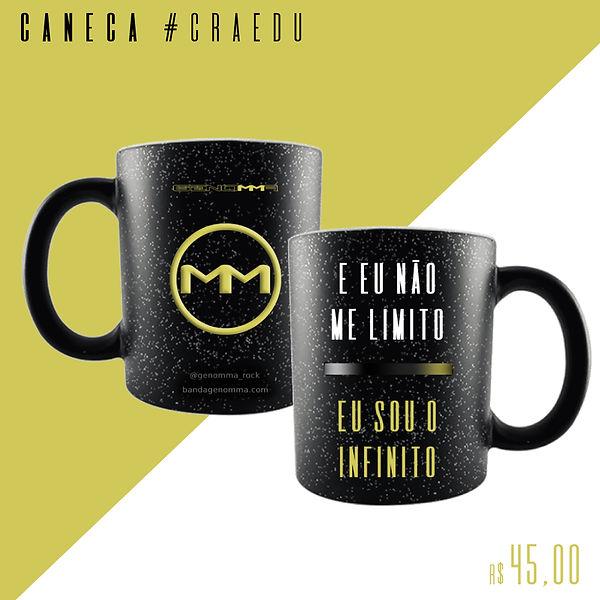 CRAEDU_Caneca.jpg