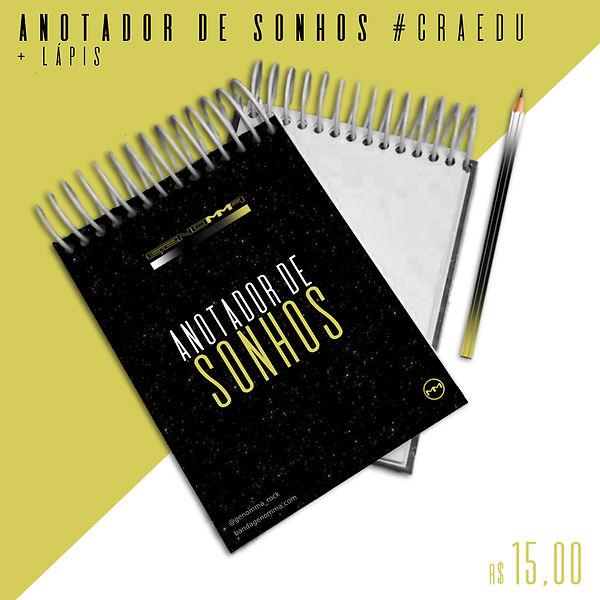 CRAEDU_Anotador De Sonhos(1).jpg