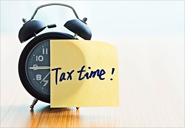 tax_time