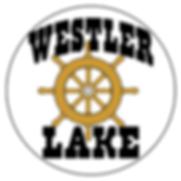 WESTLER LAKE STICKER_001.png