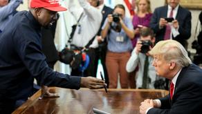 The Kanye Con Job