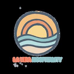 LaVidaHospitalityLogo.png