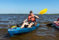 DSSP-PaddleFest-ALS-2019-9.jpg