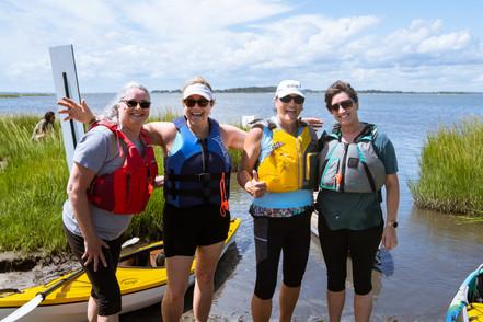 DSSP-PaddleFest-ALS-2019-33.jpg