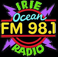 Ocean98.png