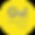 Logo_GoRoomDesign.png