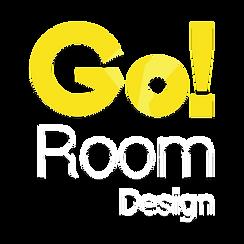 Logo_Goroomdesign_amarillo_fn.png