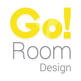 Logo_Goroomdesign_amarillo.png